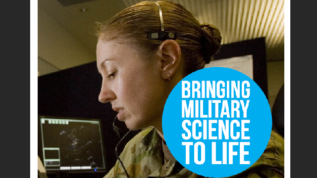 STEM Pack 2: Bringing Military Science to Life