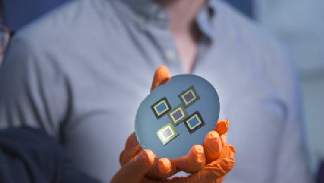 Cheaper, more efficient solar technology a step closer
