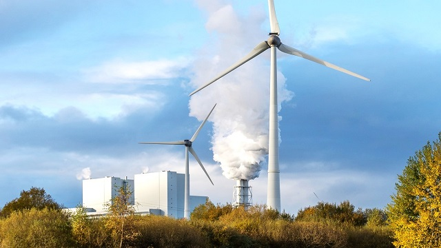 Pursuit of perfection will slow down the energy transition