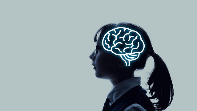Scientists don't really get the female brain – and it's a problem for women's health