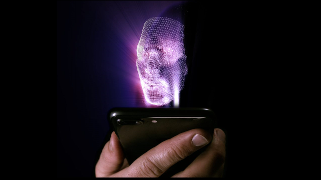 The changing face of biometrics research