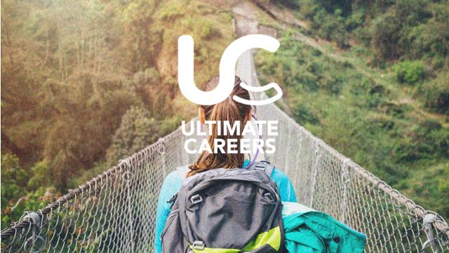 Ultimate Careers 2019