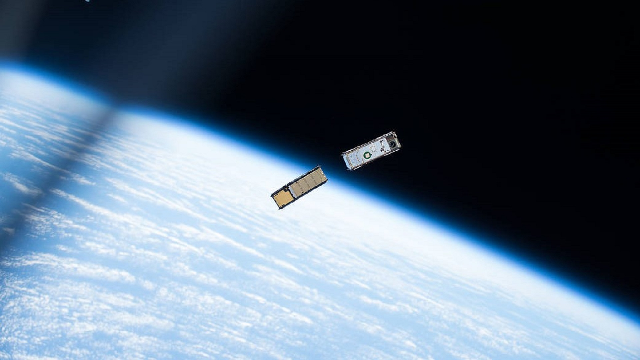 10 Australian space innovations you need to know about