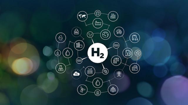 Alan Finkel – Australia's hydrogen future has arrived