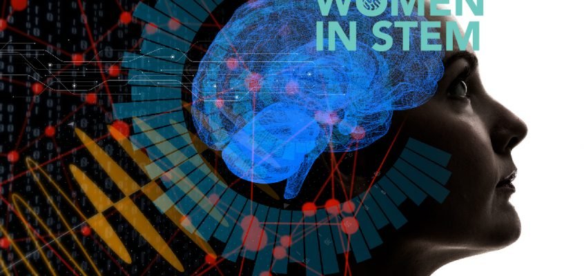 International Day of Women and Girls in Science 2021