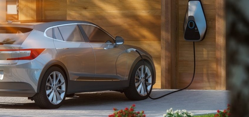 Yes, electric cars are better for the environment