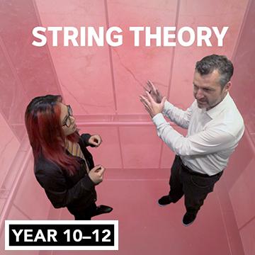 360x360_string theory