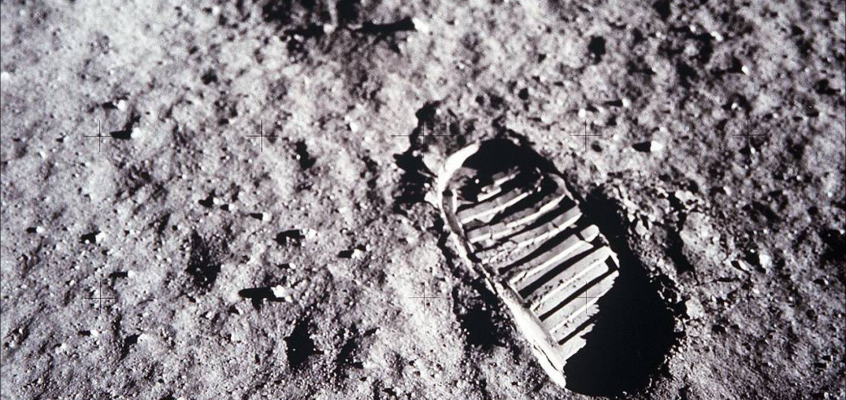 Please explain: Why is NASA returning to the Moon?