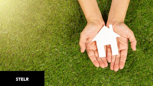 STELR Sustainable Housing Investigation