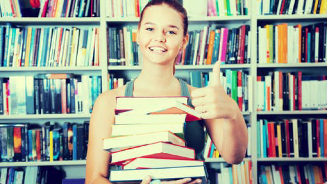 6 Tips for Choosing Your Senior School Subjects